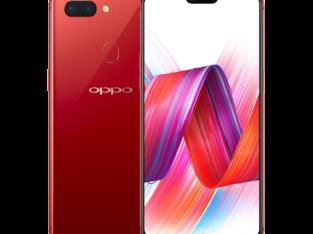 Oppo F9 Sale