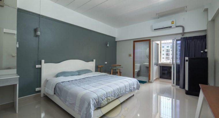 Studio Apartment in Patong
