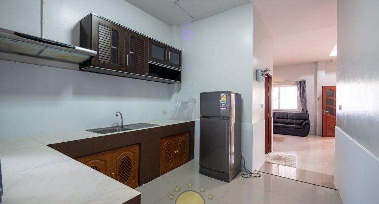 3 Bedrooms House @ Bangtong – Kathu